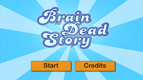 BrainDeadStory