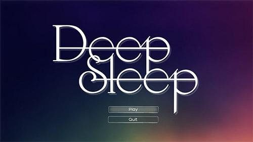 DeepSleep