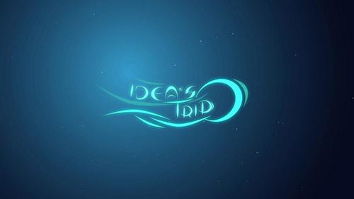 Idea's trip