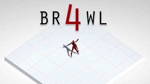UGJ15-Br4wl