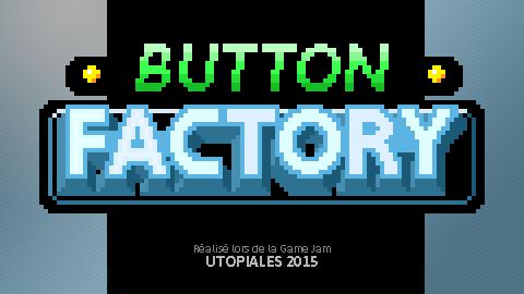 UGJ15-ButtonFactory