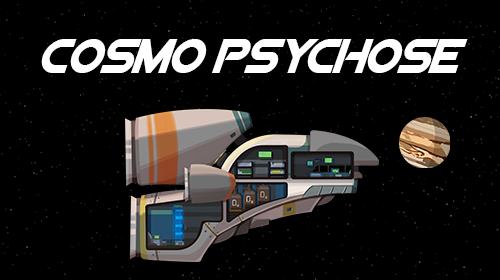 UGJ15-CosmoPsychose
