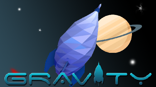 UGJ15-Gravity