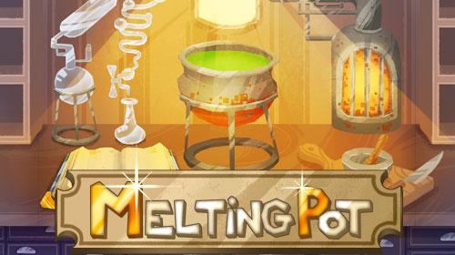 UGJ15-MeltingPot
